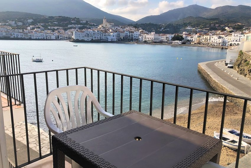 241-Atic-lloguer-cadaques-atico-alquiler-cadaques-penthouse-rental-cadaques-attique-location-cadaques-immobiliaria-inmobiliaria-real-estate-agency-agence-immobilière-3