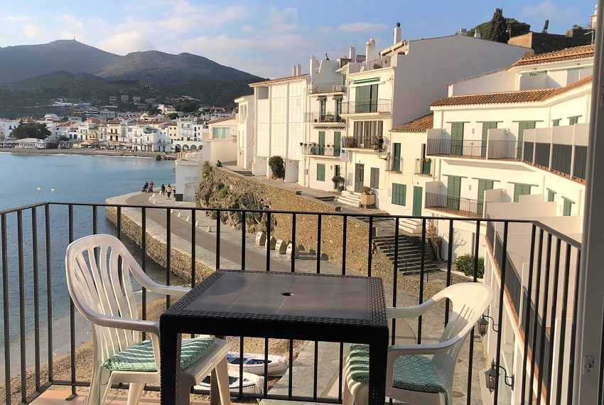 241-Atic-lloguer-cadaques-atico-alquiler-cadaques-penthouse-rental-cadaques-attique-location-cadaques-immobiliaria-inmobiliaria-real-estate-agency-agence-immobilière-4