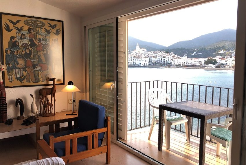 241-Atic-lloguer-cadaques-atico-alquiler-cadaques-penthouse-rental-cadaques-attique-location-cadaques-immobiliaria-inmobiliaria-real-estate-agency-agence-immobilière-5