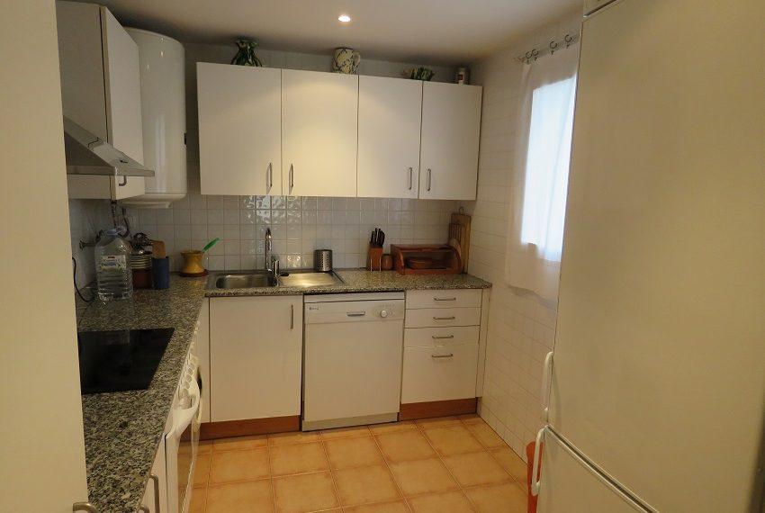 242-alquiler-cadaques-apartamento-location-rental-lloguer-cadaques-10