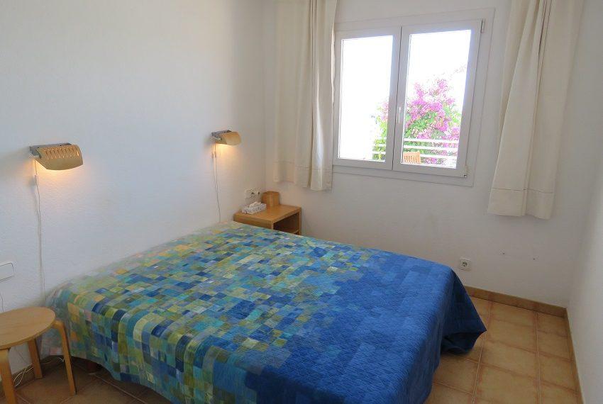 242-alquiler-cadaques-apartamento-location-rental-lloguer-cadaques-11