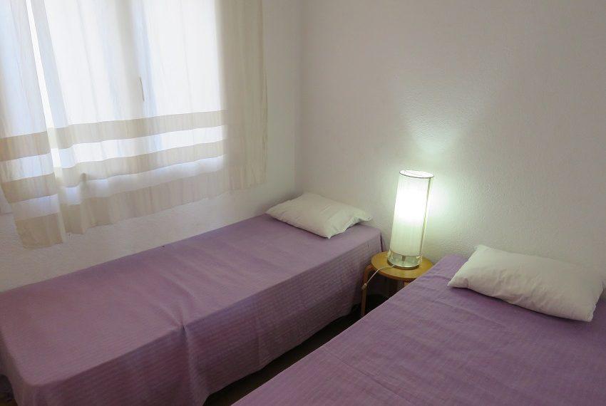 242-alquiler-cadaques-apartamento-location-rental-lloguer-cadaques-12