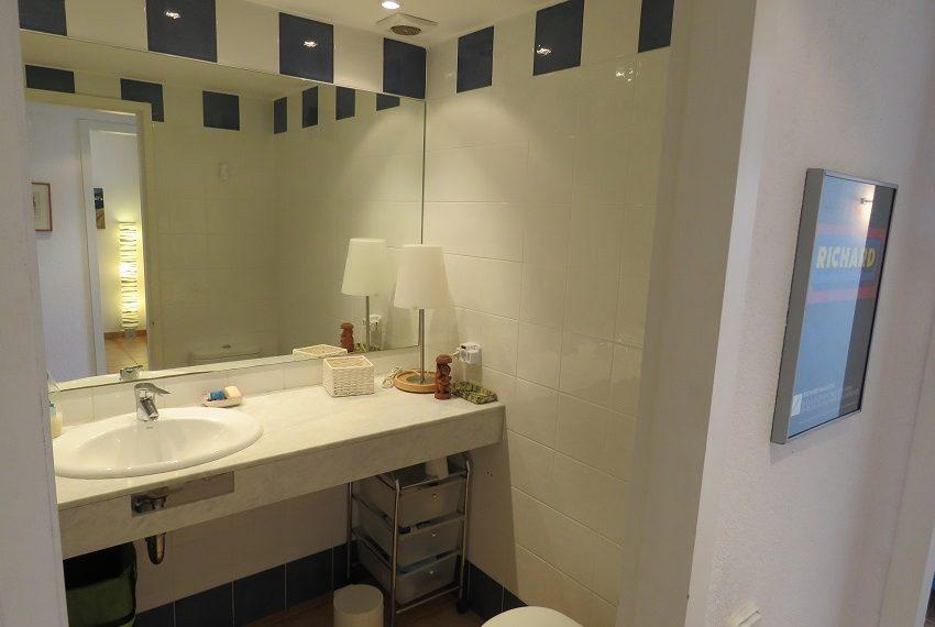 242-alquiler-cadaques-apartamento-location-rental-lloguer-cadaques-13