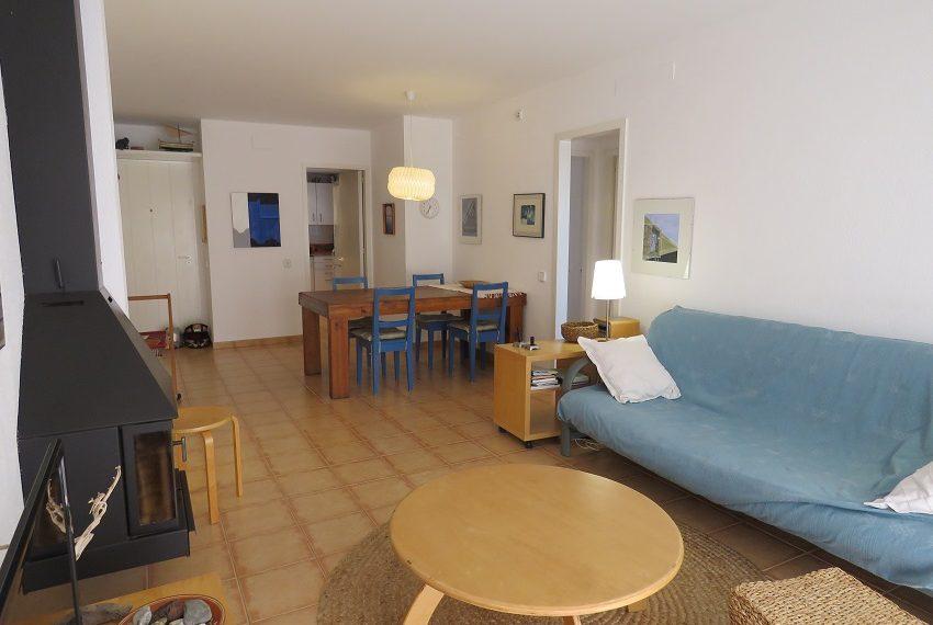 242-alquiler-cadaques-apartamento-location-rental-lloguer-cadaques-4
