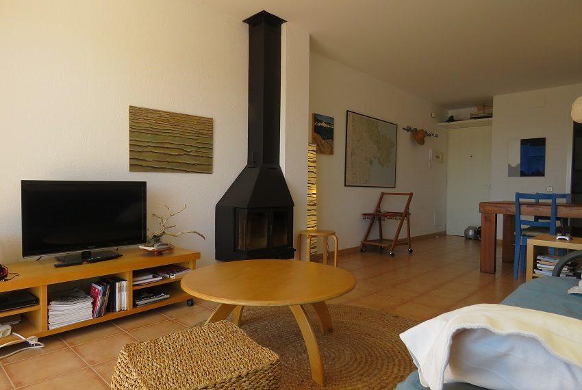 242-alquiler-cadaques-apartamento-location-rental-lloguer-cadaques-6