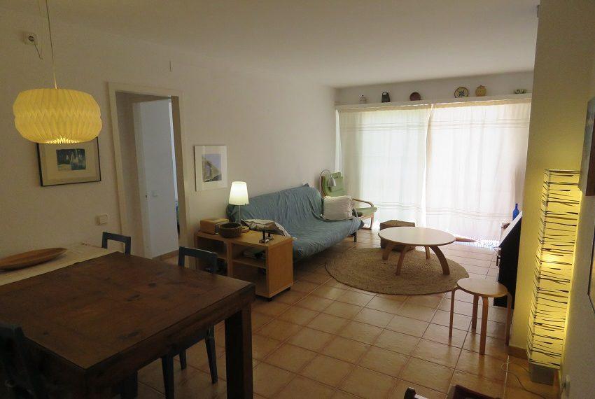 242-alquiler-cadaques-apartamento-location-rental-lloguer-cadaques-7