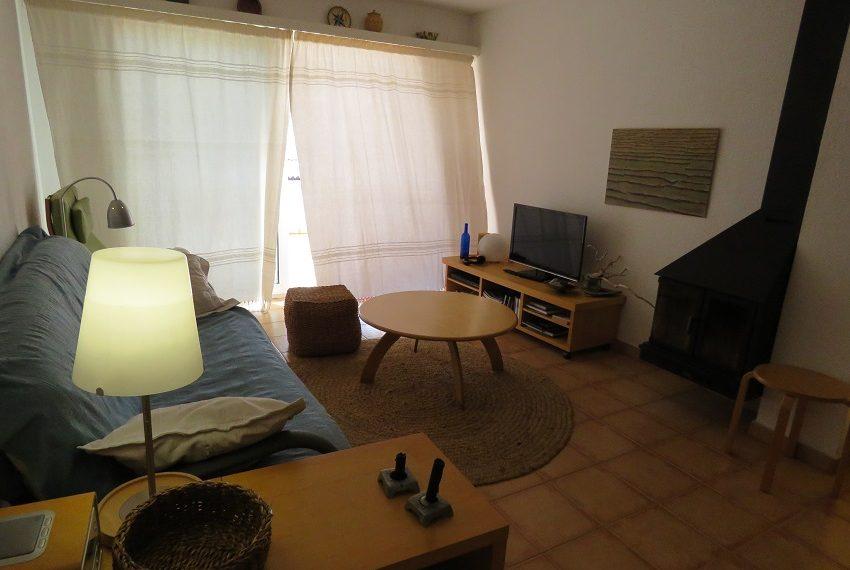 242-alquiler-cadaques-apartamento-location-rental-lloguer-cadaques-8