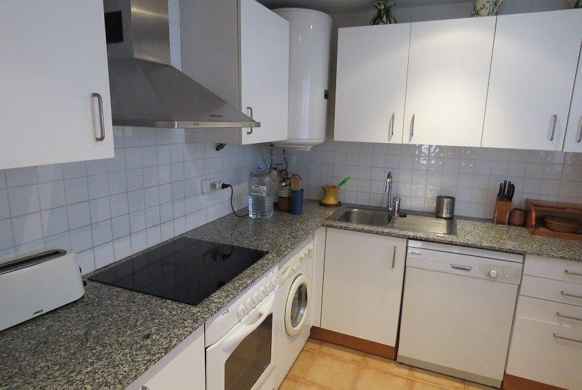 242-alquiler-cadaques-apartamento-location-rental-lloguer-cadaques-9