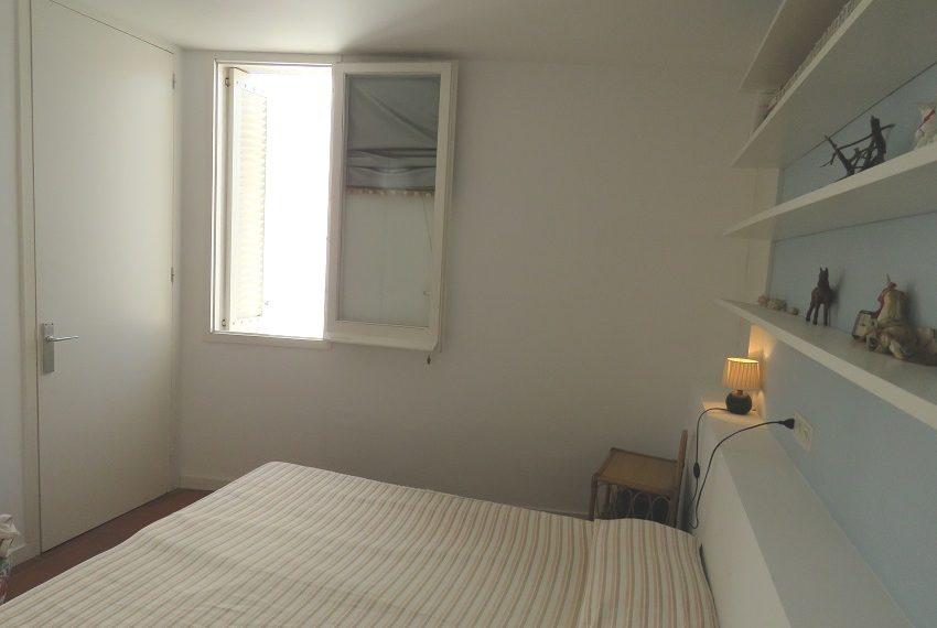 246-alquiler-apartamento-cadaques-lloguer-location-rental-cadaques-10