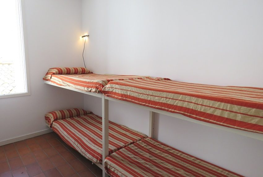 246-alquiler-apartamento-cadaques-lloguer-location-rental-cadaques-11