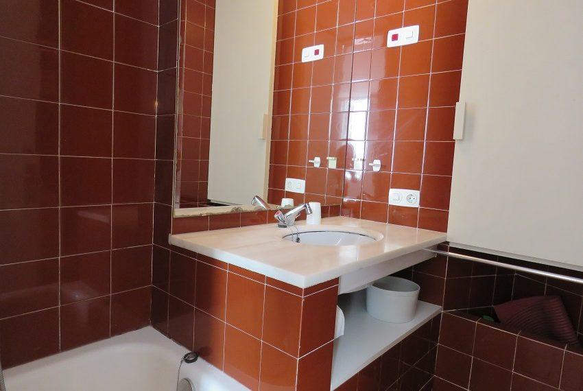 246-alquiler-apartamento-cadaques-lloguer-location-rental-cadaques-12