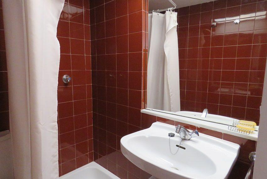 246-alquiler-apartamento-cadaques-lloguer-location-rental-cadaques-13