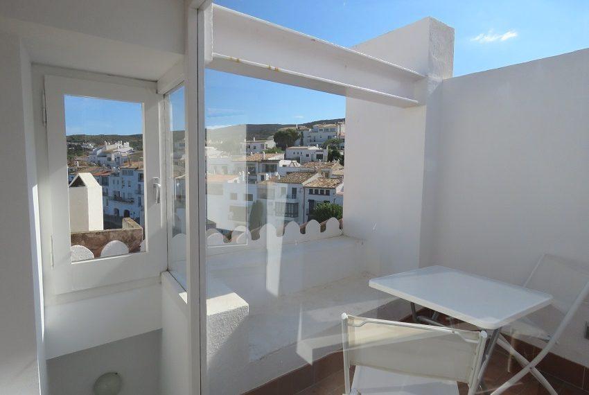 246-alquiler-apartamento-cadaques-lloguer-location-rental-cadaques-3