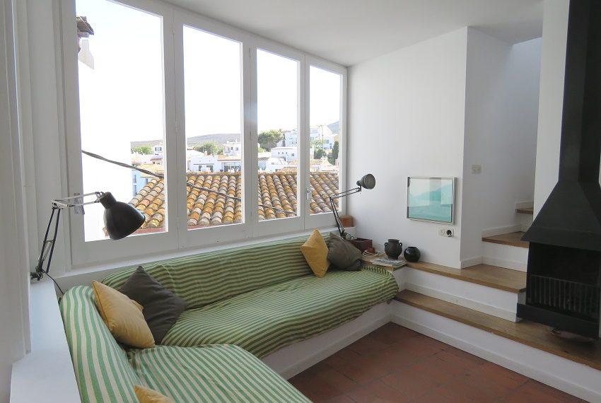 246-alquiler-apartamento-cadaques-lloguer-location-rental-cadaques-5