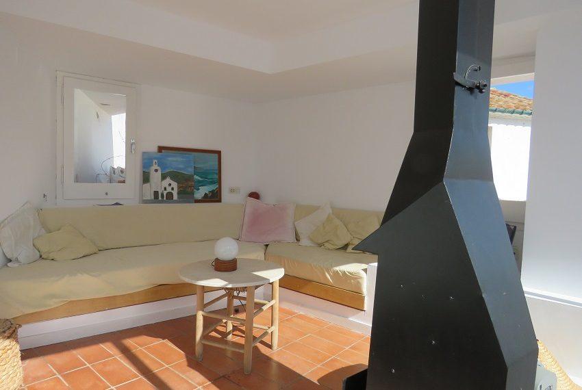 246-alquiler-apartamento-cadaques-lloguer-location-rental-cadaques-6