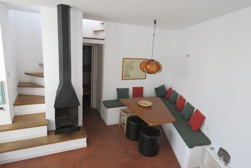 246-alquiler-apartamento-cadaques-lloguer-location-rental-cadaques-7
