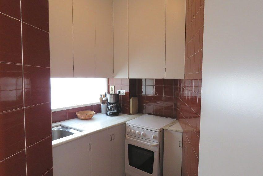 246-alquiler-apartamento-cadaques-lloguer-location-rental-cadaques-8