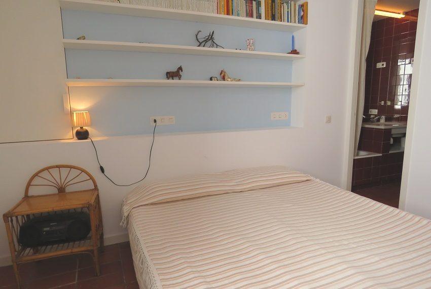 246-alquiler-apartamento-cadaques-lloguer-location-rental-cadaques-9