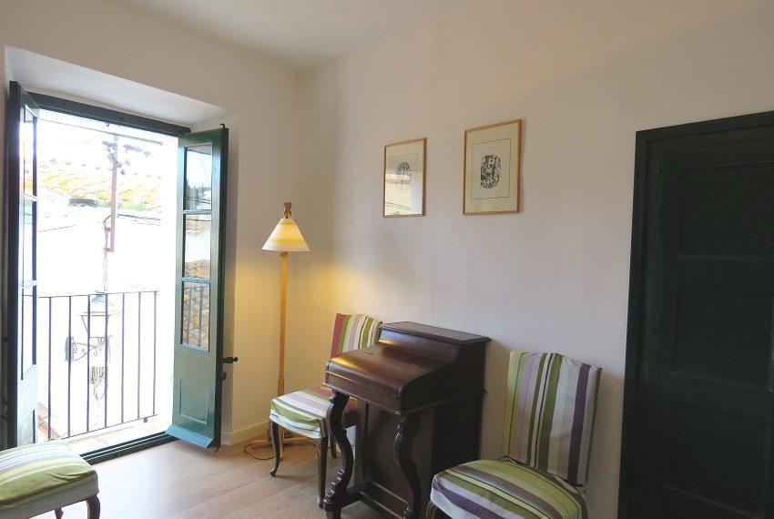 252-apartamento-alquiler-cadaques-location-rental-lloguer-cadaques-10