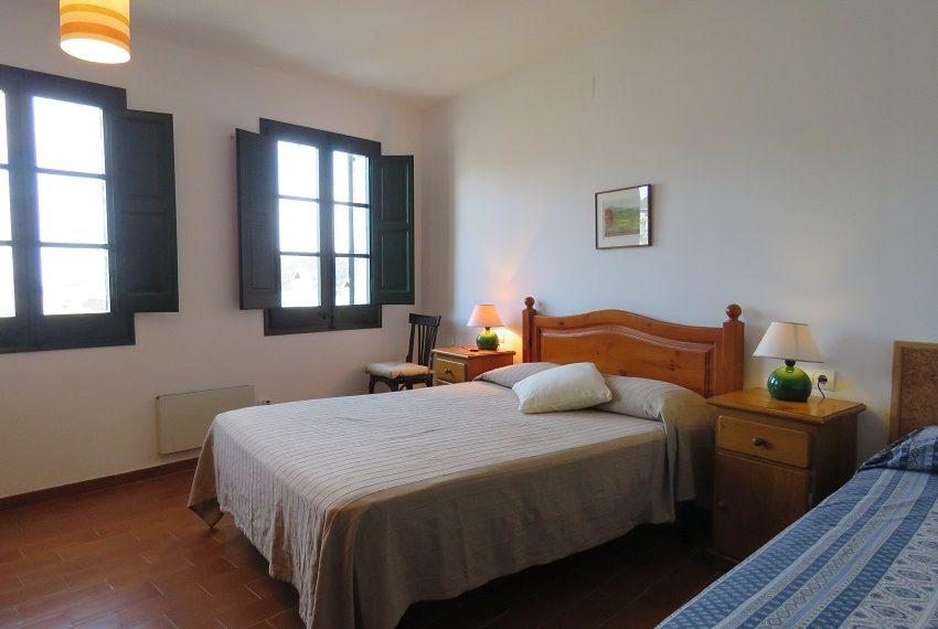252-apartamento-alquiler-cadaques-location-rental-lloguer-cadaques-11