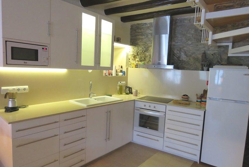 252-apartamento-alquiler-cadaques-location-rental-lloguer-cadaques-11.1