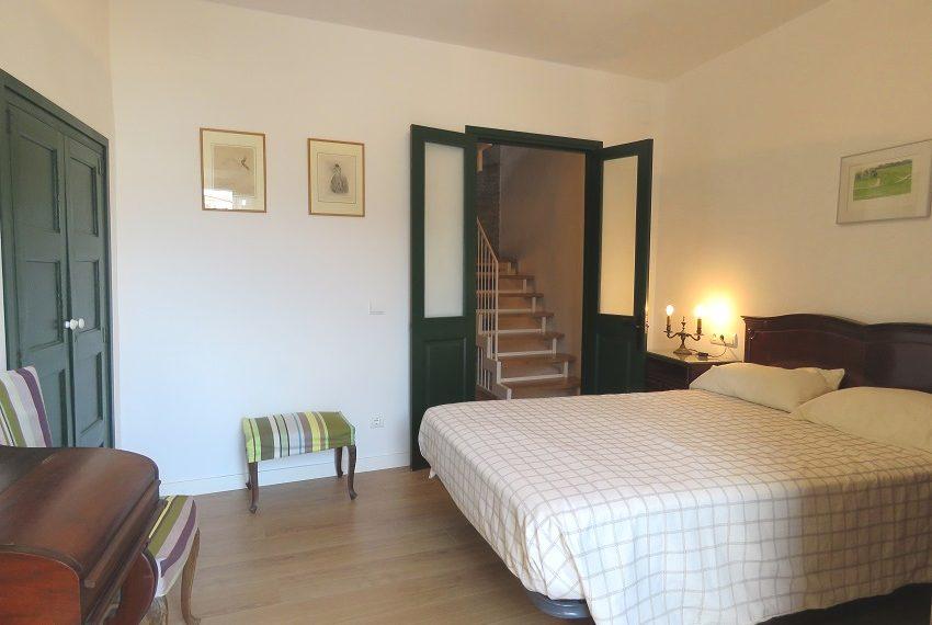 252-apartamento-alquiler-cadaques-location-rental-lloguer-cadaques-13