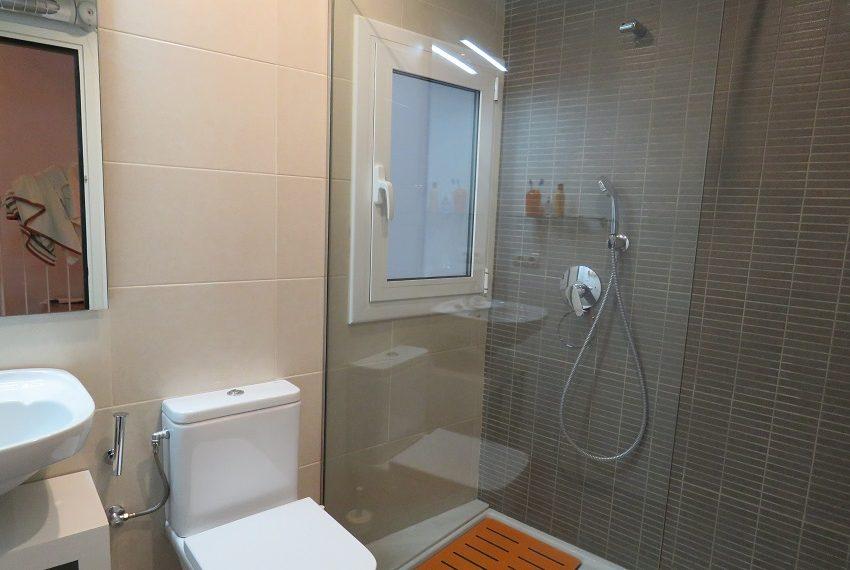 252-apartamento-alquiler-cadaques-location-rental-lloguer-cadaques-14