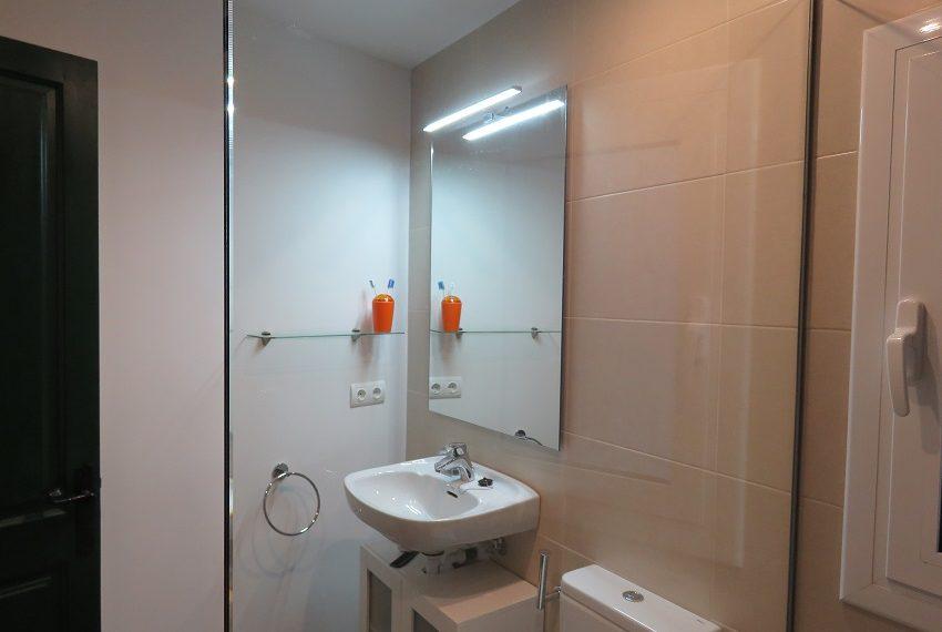 252-apartamento-alquiler-cadaques-location-rental-lloguer-cadaques-17