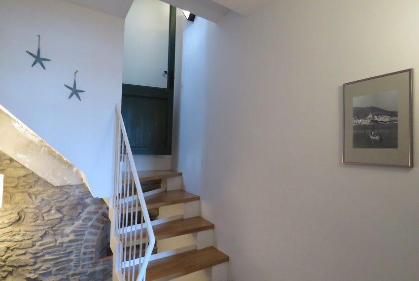 252-apartamento-alquiler-cadaques-location-rental-lloguer-cadaques-18