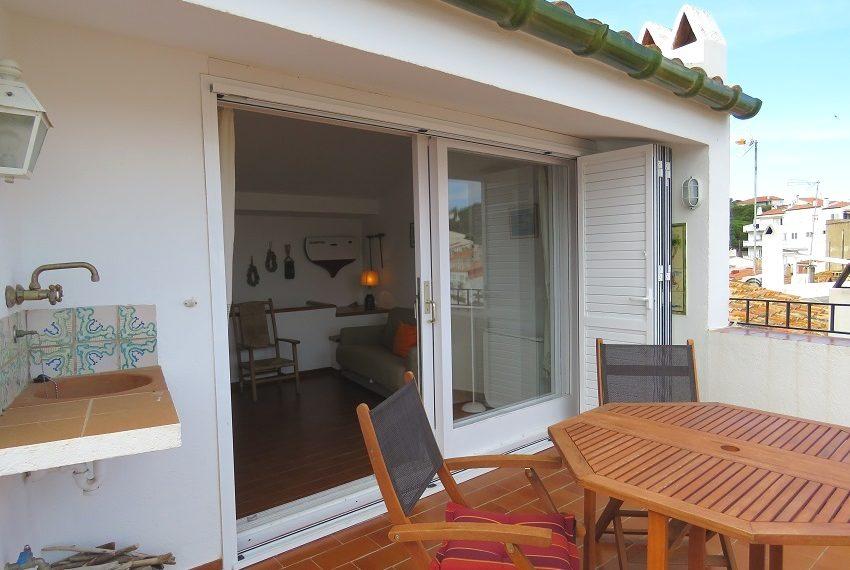 252-apartamento-alquiler-cadaques-location-rental-lloguer-cadaques-3