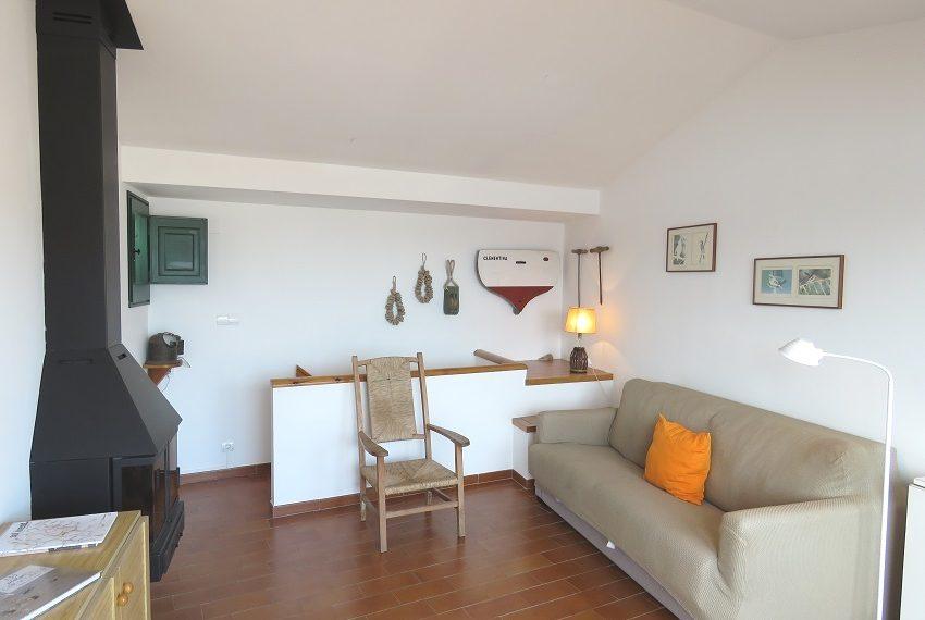 252-apartamento-alquiler-cadaques-location-rental-lloguer-cadaques-5
