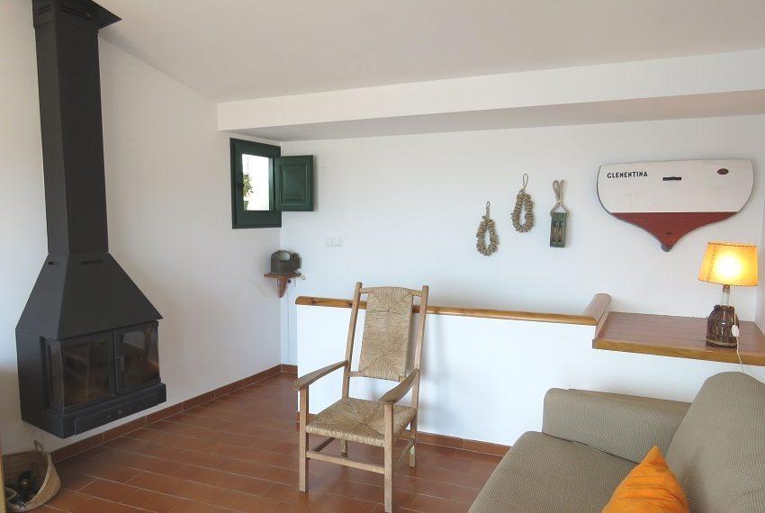 252-apartamento-alquiler-cadaques-location-rental-lloguer-cadaques-6