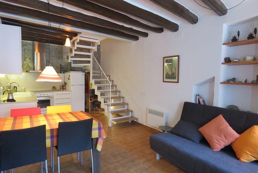 252-apartamento-alquiler-cadaques-location-rental-lloguer-cadaques-7