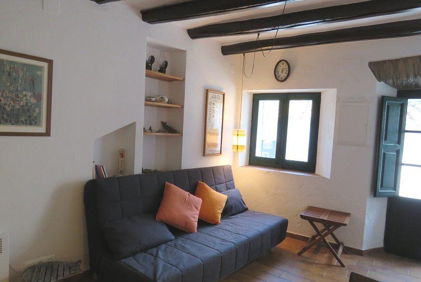 252-apartamento-alquiler-cadaques-location-rental-lloguer-cadaques-9