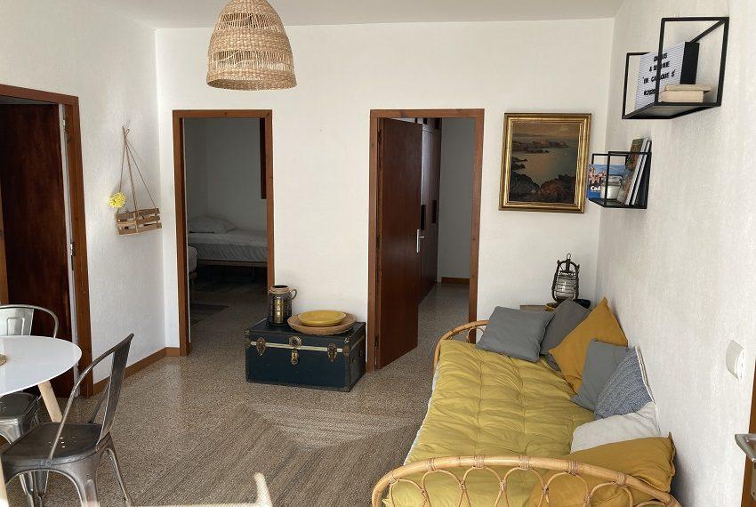 255-alquiler-cadaques-apartamento-apartament-lloguer-cadaques-location-maison-cadaques-flat-rental-cadaques-inmobiliaria-immobiliaria-realestateagency-10