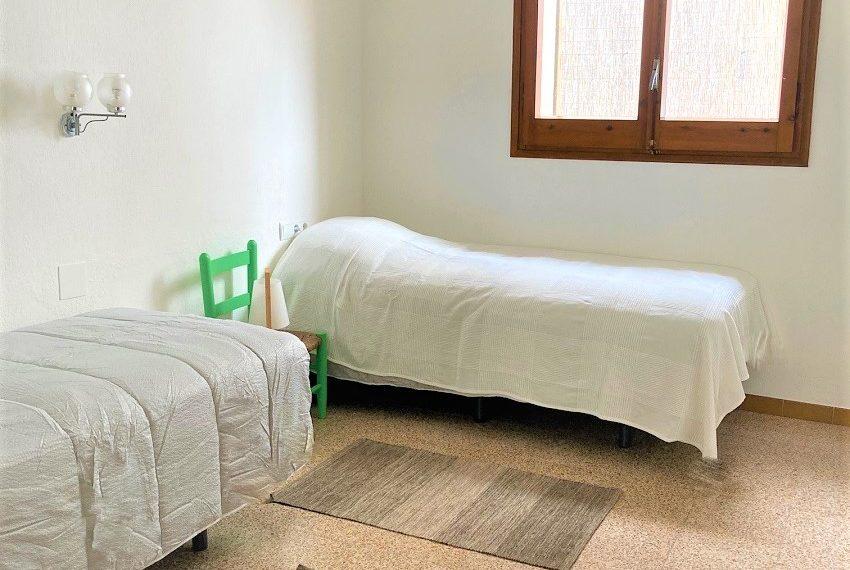 255-alquiler-cadaques-apartamento-apartament-lloguer-cadaques-location-maison-cadaques-flat-rental-cadaques-inmobiliaria-immobiliaria-realestateagency-12.1