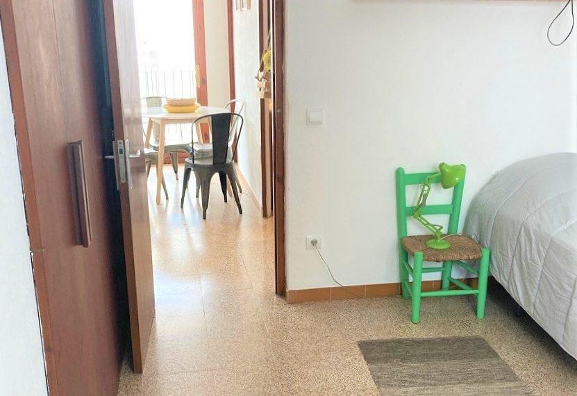 255-alquiler-cadaques-apartamento-apartament-lloguer-cadaques-location-maison-cadaques-flat-rental-cadaques-inmobiliaria-immobiliaria-realestateagency-12.2