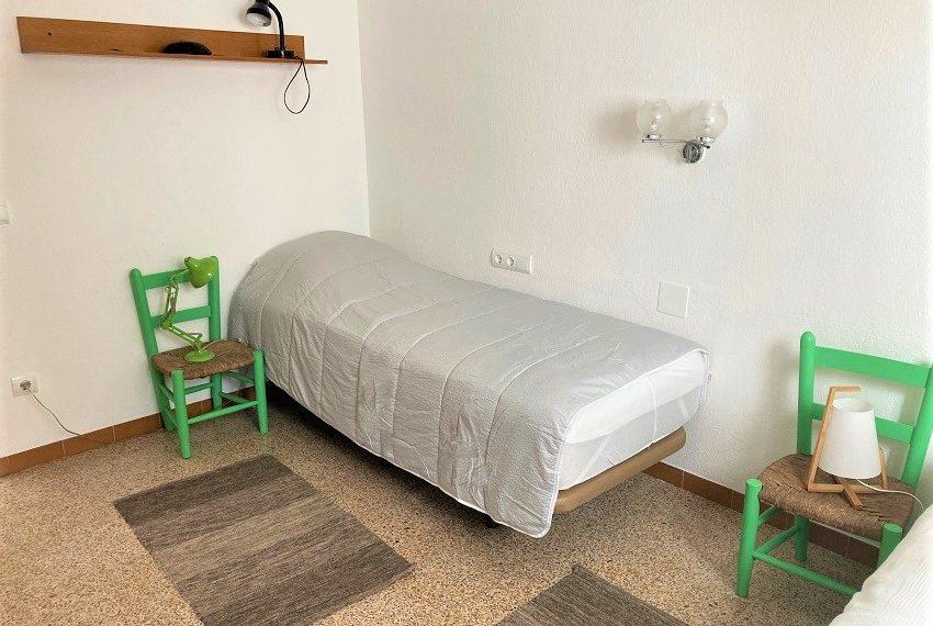 255-alquiler-cadaques-apartamento-apartament-lloguer-cadaques-location-maison-cadaques-flat-rental-cadaques-inmobiliaria-immobiliaria-realestateagency-12.3