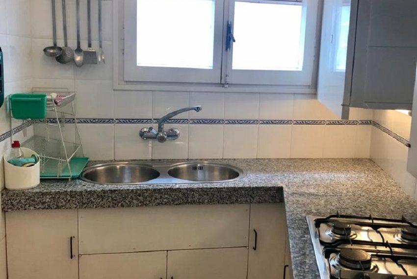 255-alquiler-cadaques-apartamento-apartament-lloguer-cadaques-location-maison-cadaques-flat-rental-cadaques-inmobiliaria-immobiliaria-realestateagency-14
