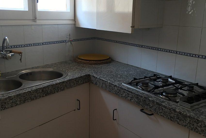 255-alquiler-cadaques-apartamento-apartament-lloguer-cadaques-location-maison-cadaques-flat-rental-cadaques-inmobiliaria-immobiliaria-realestateagency-15