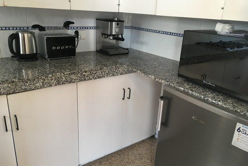 255-alquiler-cadaques-apartamento-apartament-lloguer-cadaques-location-maison-cadaques-flat-rental-cadaques-inmobiliaria-immobiliaria-realestateagency-16