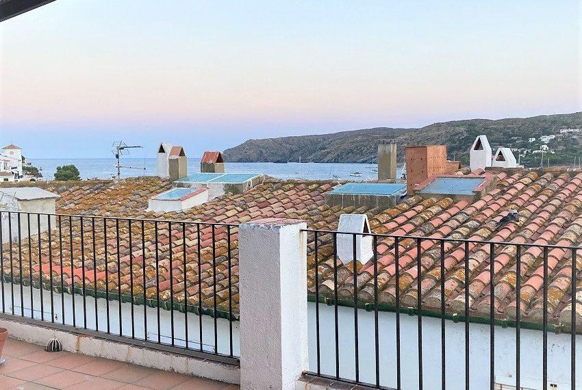 255-alquiler-cadaques-apartamento-apartament-lloguer-cadaques-location-maison-cadaques-flat-rental-cadaques-inmobiliaria-immobiliaria-realestateagency-4