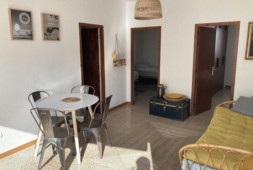 255-alquiler-cadaques-apartamento-apartament-lloguer-cadaques-location-maison-cadaques-flat-rental-cadaques-inmobiliaria-immobiliaria-realestateagency-8