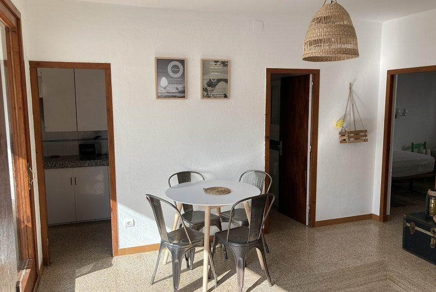 255-alquiler-cadaques-apartamento-apartament-lloguer-cadaques-location-maison-cadaques-flat-rental-cadaques-inmobiliaria-immobiliaria-realestateagency-9