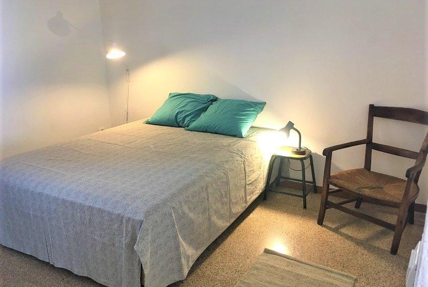 255-alquiler-cadaques-apartamento-apartament-lloguer-cadaques-location-maison-cadaques-flat-rental-cadaques-inmobiliaria-immobiliaria-realestateagency11-