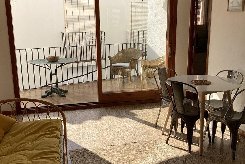255-alquiler-cadaques-apartamento-apartament-lloguer-cadaques-location-maison-cadaques-flat-rental-cadaques-inmobiliaria-immobiliaria-realestateagency7-