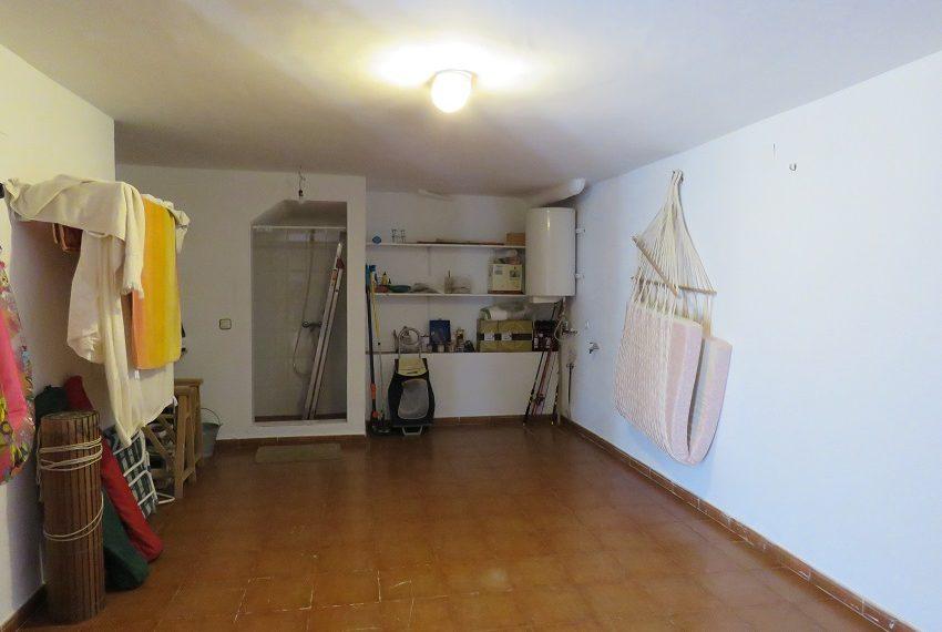 256-casa-alquiler-cadaques-maison-location-home-rental-casa-lloguer-cadaques-10