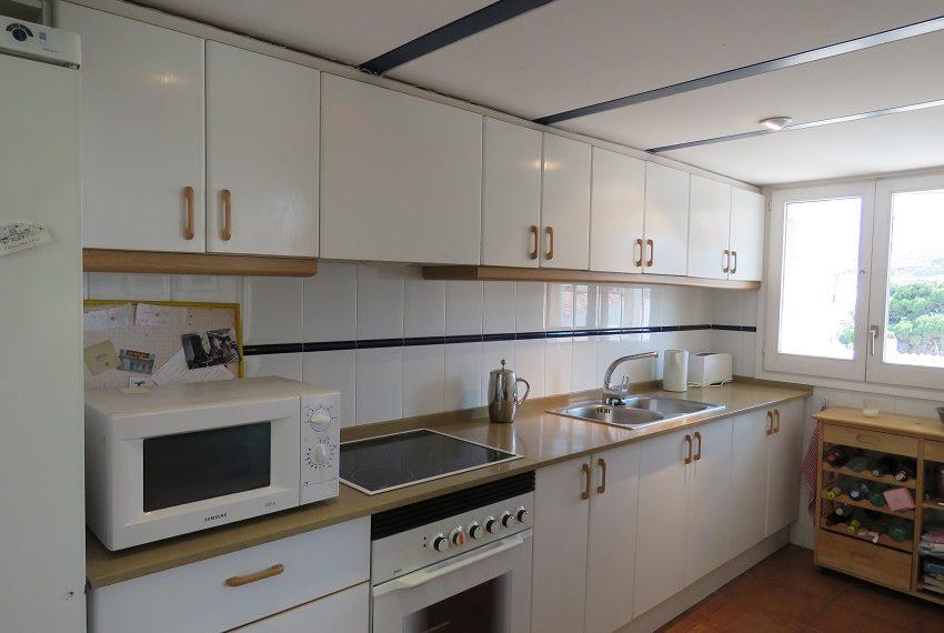 256-casa-alquiler-cadaques-maison-location-home-rental-casa-lloguer-cadaques-12