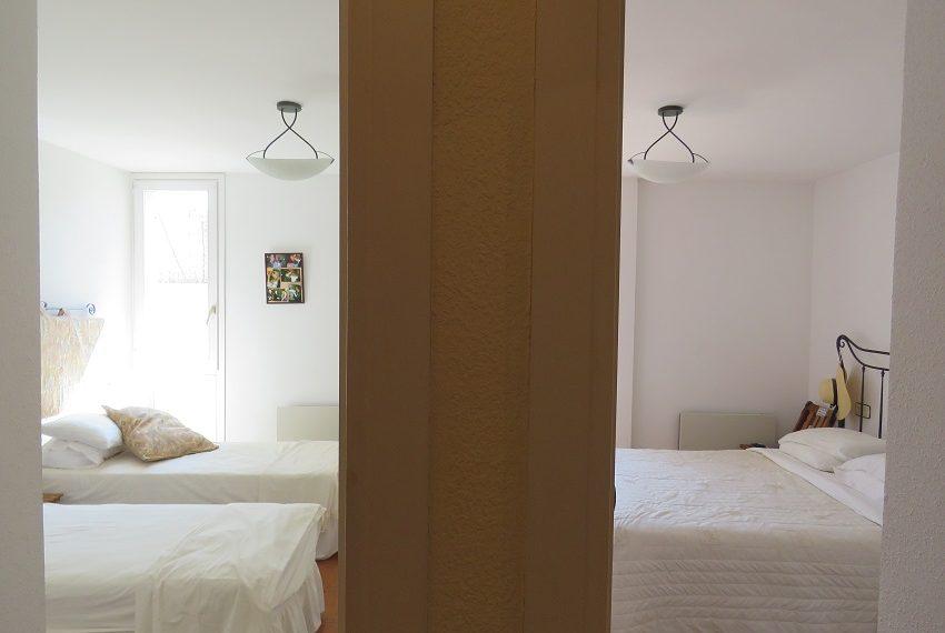 256-casa-alquiler-cadaques-maison-location-home-rental-casa-lloguer-cadaques-13