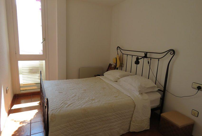 256-casa-alquiler-cadaques-maison-location-home-rental-casa-lloguer-cadaques-14